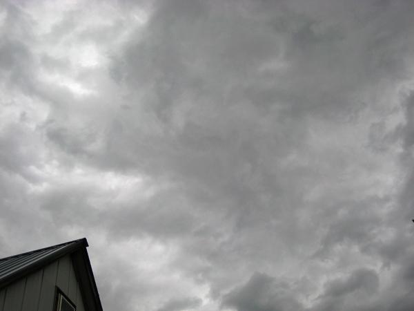 sky-cloudy-2.jpg